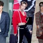 10 outfits icónicos que Kai de EXO lució mejor que nadie