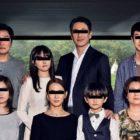 """Los 8 miembros principales del reparto de """"Parasite"""" asistirán a la 92a edición anual de los Premios de la Academia en Los Ángeles"""