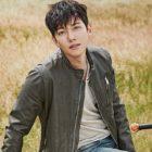 Ji Chang Wook protagonizará película de acción