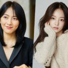 Kang Ji Young comparte el MV póstumo de Goo Hara con un amoroso mensaje