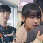 """Oh Yeon Seo, Ahn Jae Hyun, Goo Won y más tienen encuentros llenos de tensión en """"Love With Flaws"""""""