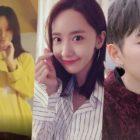 """Lee Hyori asume el desafío """"Any Song"""" de Zico + recibe elogios de YoonA y agradecimiento de Zico"""