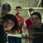"""Park Seo Joon muestra su obstinación en la preview de """"Itaewon Class"""""""
