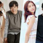 """JTBC confirma que emitirá nuevo drama pre-producido descrito como el segundo """"SKY Castle"""""""