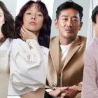 Estrellas que rechazaron anuncios lucrativos para mantenerse fieles a sí mismas