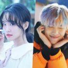 """""""Winter Flower"""" de Younha con RM de BTS debuta en el número 1 en la lista de ventas de canciones digitales mundiales de Billboard"""