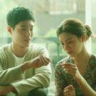 Park Bo Gum y Go Yoon Jung protagonizan el MV de la OST de Lee Seung Chul para un nuevo webtoon