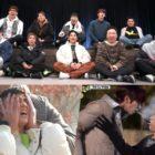 Lee Soo Hyuk, Sunggyu, Kwanghee, Eun Ji Won, y más ponen a prueba sus similitudes y diferencias en adelanto de nuevo programa de variedades