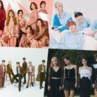 Los 29th Seoul Music Awards anuncian alineación y anfitriones