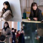 """Seohyun de Girls' Generation explica más sobre su personaje en el próximo drama corto """"Hello Dracula"""""""