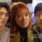 """Kim Woo Bin, Park Shin Hye y Yoo Hae Jin comparten sus pensamientos después de participar en el documental de MBC """"Humanimal"""""""