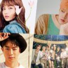 Más eventos pospuestos o cancelados en Corea y Asia debido a preocupaciones del coronavirus