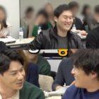 Cha Tae Hyun, Lee Sun Bin y más, presentan a sus personajes en la lectura de guión para nuevo drama de crimen de OCN