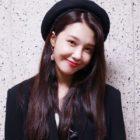 Jung Eun Ji de Apink alaba las canciones exitosas de SHINee + Describe su cita perfecta