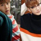 """Nichkhun y Jun.K de 2PM agradecen a fans por repentino incremento de popularidad de """"My House"""""""