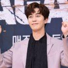 Shin Sung Rok se encuentra en conversaciones para protagonizar nuevo drama thriller de fantasía romántica