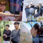 "Kang Ha Neul, Ong Seong Wu y Ahn Jae Hong muestran un vistazo de sus aventuras en Argentina en nuevo teaser para ""Traveler 2"""