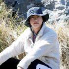 Bear Grylls responde al deseo de ARMY por ver a Jin de BTS en su programa de supervivencia