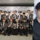 La gira mundial de SEVENTEEN y los mini conciertos de Baekho de NU'EST se cancelan y se posponen debido a preocupaciones por el coronavirus