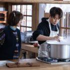 Eric de Shinhwa elogia el trabajo ético de Go Won Hee en el plató de próxima comedia romántica