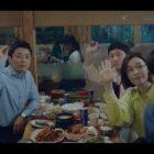 """""""Hospital Playlist"""" con Jung Kyung Ho, Yoo Yeon Seok y más publica teaser"""