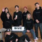 Eric Nam, Amber de f(x), BM de KARD y más, conducirán nueva serie web en inglés