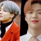 Coreanos votan por celebridades a las que le regalarían chocolates en San Valentín