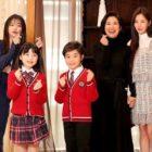 """Seohyun de Girls' Generation habla sobre su personaje en """"Hello Dracula"""", trabajar con Lee Ji Hyun y más"""