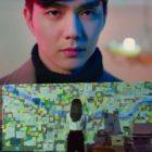 """Yoo Seung Ho y Lee Se Young van a la caza de un asesino en el primer avance emocionante de """"Memorist"""""""
