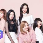 Prueba: Planifica un día divertido y te diremos qué miembro de Red Velvet debería ser tu Galentine