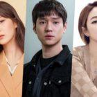 Seohyun de Girls' Generation, Go Kyung Pyo y Kim Hyo Jin confirmados para protagonizar un nuevo drama de JTBC
