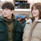 3 razones para esperar el nuevo thriller de suspense de Lee Joon Hyuk y Nam Ji Hyun