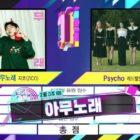 """Zico logra noveno trofeo con """"Any Song"""" en """"Music Bank""""; Actuaciones de IZ*ONE, GFRIEND, Weki Meki, y más"""