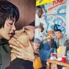 """El nuevo drama de Joo Ji Hoon + Kim Hye Soo, """"Hyena"""", se estrena con fuertes calificaciones; """"Itaewon Class"""" alcanza un nuevo alto puntaje"""