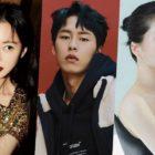 Actores que parecen distintos con sus frías apariencias pero que en la vida real son súper adorables