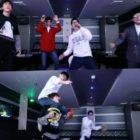 Lee Kwang Soo, Yoo Jae Suk, Ji Suk Jin, + Jo Se Ho traen la casa abajo en una caótica fiesta de karaoke