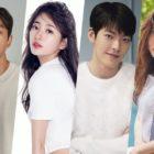 Gong Yoo, Suzy, Kim Woo Bin, Sunmi y más donan para apoyar la prevención contra el coronavirus
