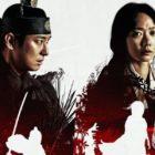"""La Temporada 2 de """"Kingdom"""" desvela carteles estilizados de los personajes de Joo Ji Hoon, Bae Doona y más"""