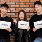 Lee Shin Young, Kim So Hye, Shin Seung Ho y más se reúnen para la primera lectura de nuevo drama de juventud