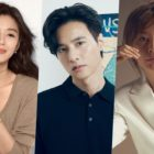 Jun Ji Hyun, Won Bin, Lee Na Young y más, reducen costos de alquiler para ayudar a la economía tras brote del coronavirus