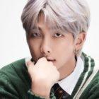 RM habla abiertamente a los fans sobre la cancelación del concierto de BTS en Seúl