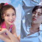 Arin de Oh My Girl, Kwon Hyun Bin y más son parte del elenco de próximo drama web basado en un popular webtoon