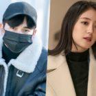"""Yoo Seung Ho y Lee Se Young usan sus diferentes fuerzas para atrapar a un asesino en serie en """"Memorist"""""""