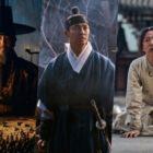 """El elenco de """"Kingdom"""" comparte qué esperar de sus personajes en la segunda temporada"""