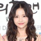 Ha Yeon Soo recibe disculpas de una persona que la acosó sexualmente online durante 7 años