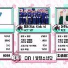 """BTS consigue 11ª victoria para """"ON"""" y triple corona en """"Music Core""""; Actuaciones de ITZY, NCT 127, VICTON y más"""