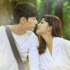 """6 razones por las que no querrás perderte """"Forest"""", protagonizado por Park Hae Jin y Jo Bo Ah"""