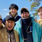 """Lee Sang Yoon y Yook Sungjae de BTOB publican sinceras cartas luego de retirarse de """"Master In The House"""""""