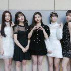 La agencia de Oh My Girl confirma planes para su regreso en primavera