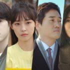 El drama de tvN protagonizado por Jinyoung de GOT7, Jeon So Nee, Yoo Ji Tae y Lee Bo Young confirma la fecha de estreno